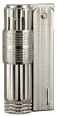 IMCO(イムコ) フリントオイルライター イムコ スーパー 6700P (全2種)