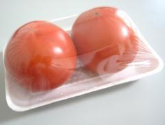 日常の一般野菜 トマト 2玉入