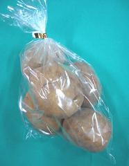 日常の一般野菜 じゃがいも ジャガイモ 馬鈴薯 1kg