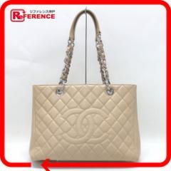 あす着 CHANEL シャネル A20995 チェーントートバッグ マトラッセ チェーンバッグ ショルダーバッグ 鞄