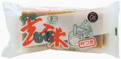 有機玄米もち300g(6コ)