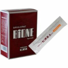 乳酸菌生産物質ビオネA STICK 10ml×30包(液体)
