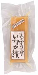 樽の味 いなか漬け沢庵(120g)