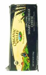 【アリサン】チェダーチーズ (226g) ※クール便発送(別途756円+送料追加になります) ※キャンセル・同梱不可