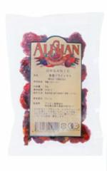 【アリサン】アメリカ産 有機ドライトマト (50g) ※メール便不可
