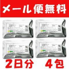 タンポポ茶 ショウキT-1PLUS 100ml×4包※ゆうパケットなら送料無料【ノンカフェイン】【たんぽぽ茶】【健康茶】