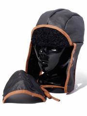 KANGOL カンゴール 帽子 トラッパー キャップ フライトキャップ メンズ レディース URBAN HUNTER フィールド K4236ST 188-169213