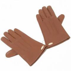 シグネチャー テック ニット [並行輸入品] グローブ コーチ 手袋 【スペシャル】 COACH Metallic Signature Jacquard Tech Knit Gloves F56446 CAM Camel