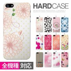 iphone6 plus iPhone5s/5 iPhone5c Xperia Z1 Z2 ZL2 SOL25 SOL24 SOL23 SOL22 SOL21/SO-01F SO-03F/smart_top012