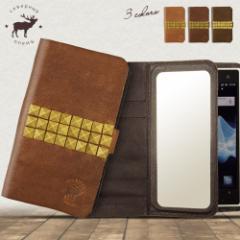 レザー 手帳型 スマホケース iphone6s plus iphone5S iphone5C SHL22 SCL23 SC-04F LGL22 smart_k105_all