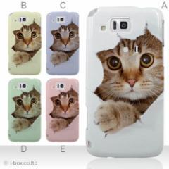 スマホケース/iphone6 plus/iphone7/iphone5C/SHL25/SHL22/SCL23/SC-04F/KYY23/LGL22/smart_a07_061_all