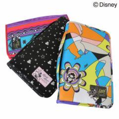 選べる3デザイン♪ディズニー マルチケース 09【ミッキーマウス/スティッチ/ミニーマウス】【Disneyzo