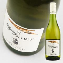 【リスモア ワインズ】 フライング キウィ シャルドネ [2012] 750ml・白