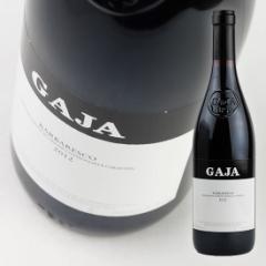 【ガヤ】 バルバレスコ [2012] 750ml・赤 【Gaja】 Barbaresco