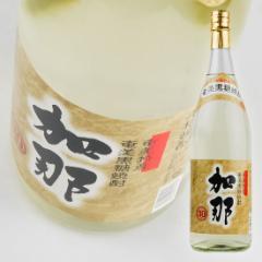 【西平酒造】 加那 黒糖 30度 1.8L 【黒糖焼酎】