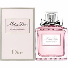 【クリスチャン ディオール】 ミスディオール ブルーミングブーケ EDT SP 150ml Miss Dior Blooming Bouquet