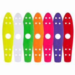 PENNY SKATEBOARDS/ペニースケートボード オリジナル22用カラーグリップテープ デッキテープ スケボー【サーフィン】