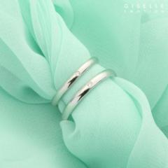 結婚指輪【10大特典あり】『マリッジリングシルバー925』ペア|シルバー925|ブライダル結婚指輪|シンプル結婚指輪|刻印無料
