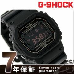 【あす着】CASIO G-SHOCK G-ショック MAT BLACK RED EYE 5600 DW-5600MS-1DR