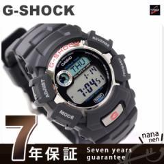 【あす着】CASIO G-SHOCK G-ショック 日本未発売 ...