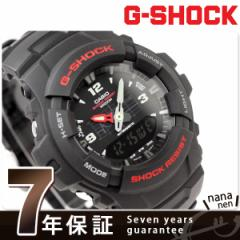 【あす着】CASIO G-SHOCK G-ショック スタンダー...