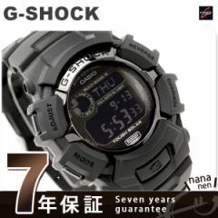 【あす着】G-SHOCK Gショック ジーショック g-shock gショック 電波 ソーラー オールブラック GW-2310FB-1CR