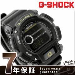 【あす着】Gショック 腕時計 メンズ 海外モデル CASIO G-SHOCK DW-9052-1C