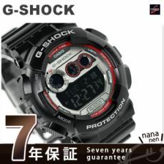 Gショック ビッグケース メンズ 腕時計 GD-120TS-...