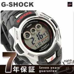 【あす着】Gショック 腕時計 メンズ 電波ソーラー 海外モデル CASIO G-SHOCK GW-M500A-1CR