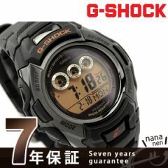 【あす着】G-SHOCK ファイアーパッケージ 電波ソーラー メンズ GW-M500F-1CR Gショック 腕時計