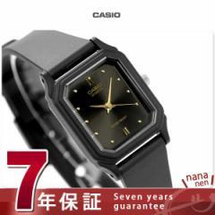 カシオ チプカシ 腕時計 レディース スタンダード...
