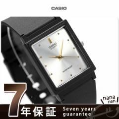 【あす着】カシオ チプカシ 腕時計 スタンダード ...
