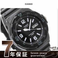 【あす着】カシオ チプカシ 腕時計 デイデイト ク...