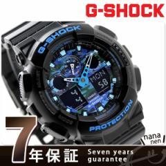 【あす着】G-SHOCK クオーツ メンズ 腕時計 GA-10...