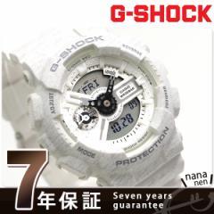 【あす着】G-SHOCK Sシリーズ クオーツ メンズ 腕...