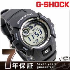 【あす着】G-SHOCK クオーツ メンズ 腕時計 G-290...