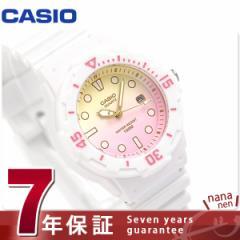 カシオ チプカシ スタンダード レディース 腕時計...