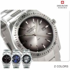 スイスミリタリー SWISS MILITARY メンズ 腕時計 URBAN