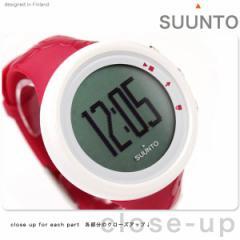 【あす着】スント Mシリーズ M2 フューシャ 腕時計 SS015855000 SUUNTO