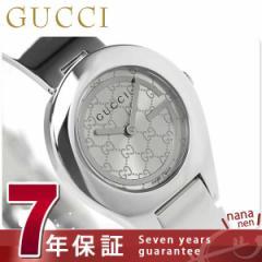 グッチ 時計 レディース 6700 シルバー GUCCI YA067509