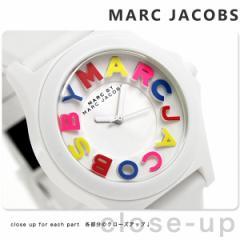 【あす着】マーク バイ マーク ジェイコブス スローン レディース MBM8660 MARC by MARC JACOBS 腕時計