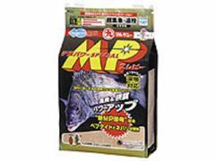 マルキュー/MARUKYU チヌパワースペシャルMP(エムピー) (クロダイ・チヌ釣りエサ フカセ)