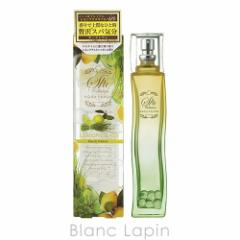 アクアシャボン AQUA SAVON スパコレクションレモングラススパの香り EDT 80ml [003441]