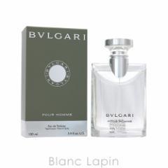 ブルガリ BVLGARI ブルガリプールオム EDT 100ml 香水 [831591/831508]