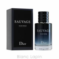 クリスチャンディオール Dior ソヴァージュ EDP 60ml [368254]