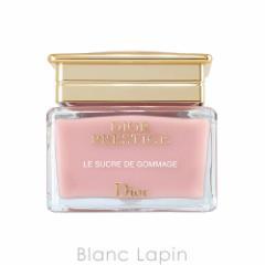 クリスチャンディオール Dior プレステージルゴマージュ 150ml [390439]