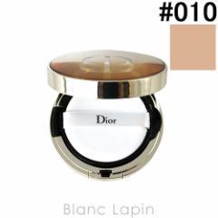 クリスチャンディオール Dior プレステージルクッションタンドゥローズ #010 15g [319607]