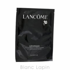 ランコム LANCOME ジェニフィックマスク 1枚入り【海外処方品】 16ml [334298]