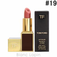 トムフォード TOM FORD リップスアンドボーイズ #19 ジェームズ 2g [037181]