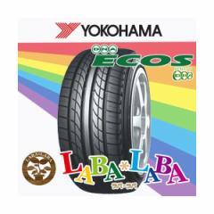サマータイヤ 低燃費 145/70R12 69S ES300 ヨコハマ エコス   4本セット/送料無料  